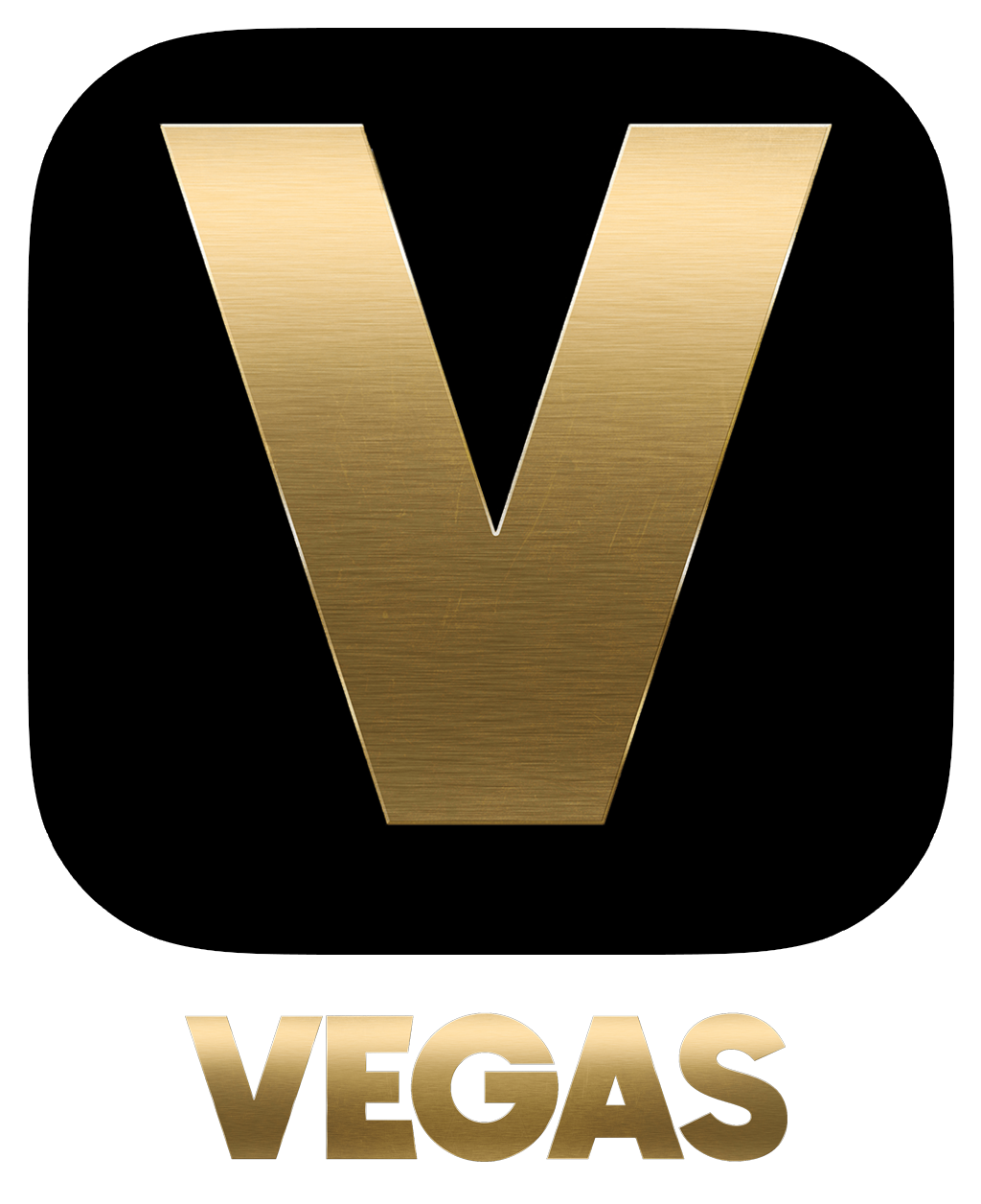 Brand vegas about us privacy policy terms of use contact us advertise with us site map biocorpaavc
